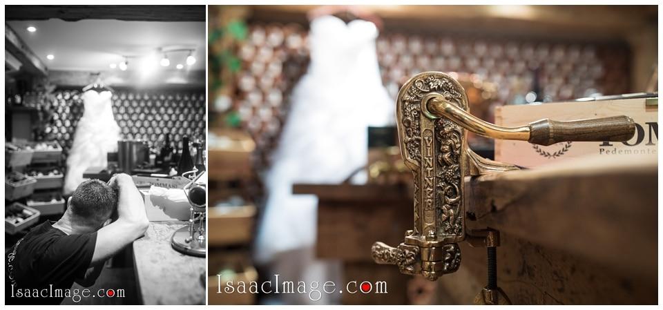 Canon EOS 5d mark iv Wedding Roman and Leanna_9950.jpg