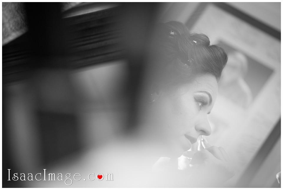 Canon EOS 5d mark iv Wedding Roman and Leanna_9965.jpg