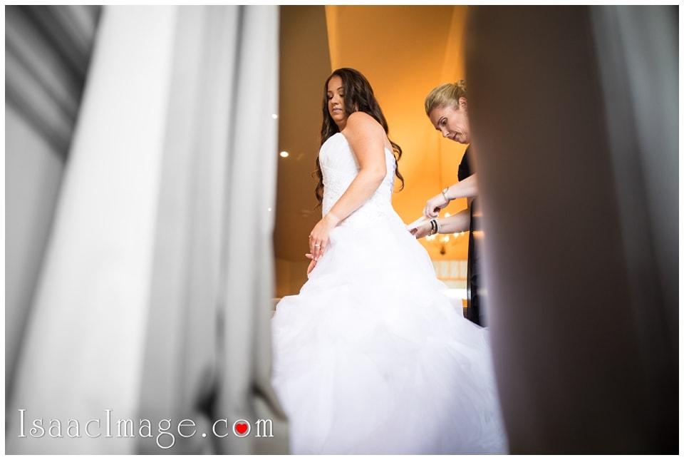 Canon EOS 5d mark iv Wedding Roman and Leanna_9971.jpg
