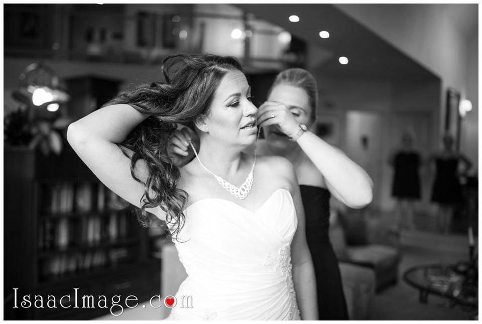 Canon EOS 5d mark iv Wedding Roman and Leanna_9974.jpg