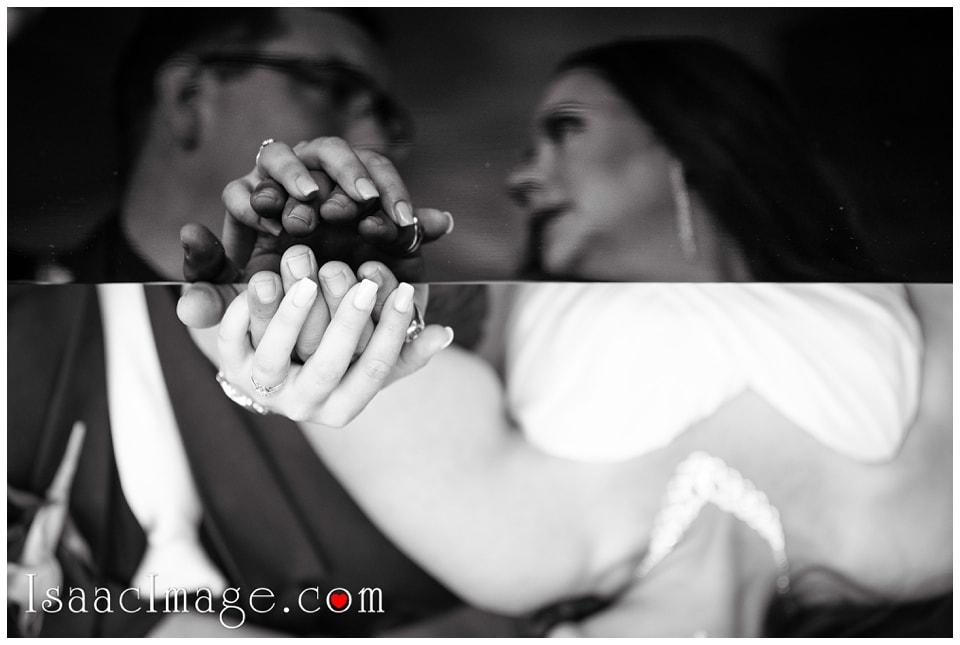 Canon EOS 5d mark iv Wedding Roman and Leanna_9988.jpg