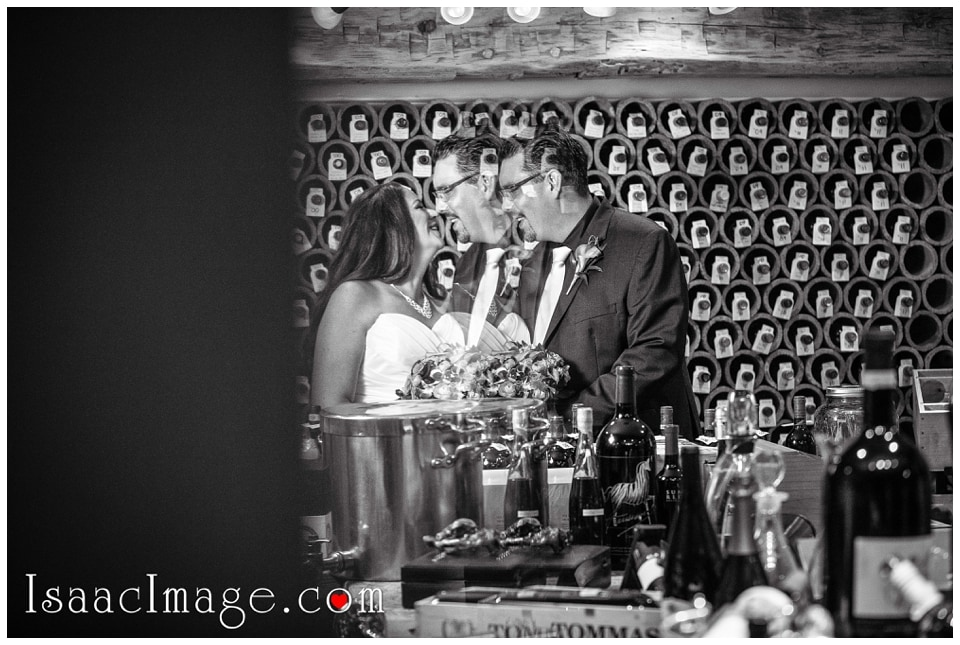 Canon EOS 5d mark iv Wedding Roman and Leanna_9989.jpg