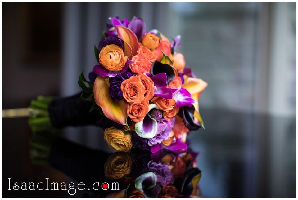 Canon EOS 5d mark iv Wedding Roman and Leanna_9990.jpg
