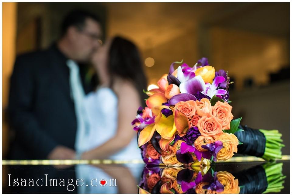 Canon EOS 5d mark iv Wedding Roman and Leanna_9991.jpg