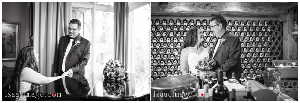 Canon EOS 5d mark iv Wedding Roman and Leanna_9993.jpg