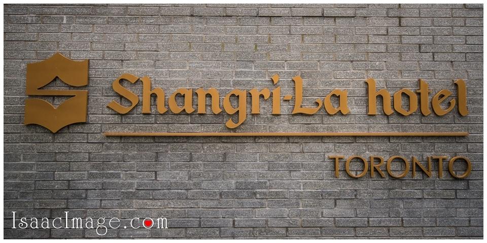 Shangri La Toronto Wedding Alex and Anna_9748.jpg