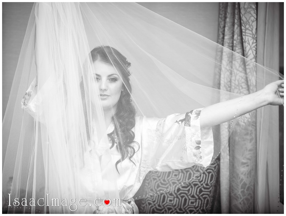 Shangri La Toronto Wedding Alex and Anna_9762.jpg