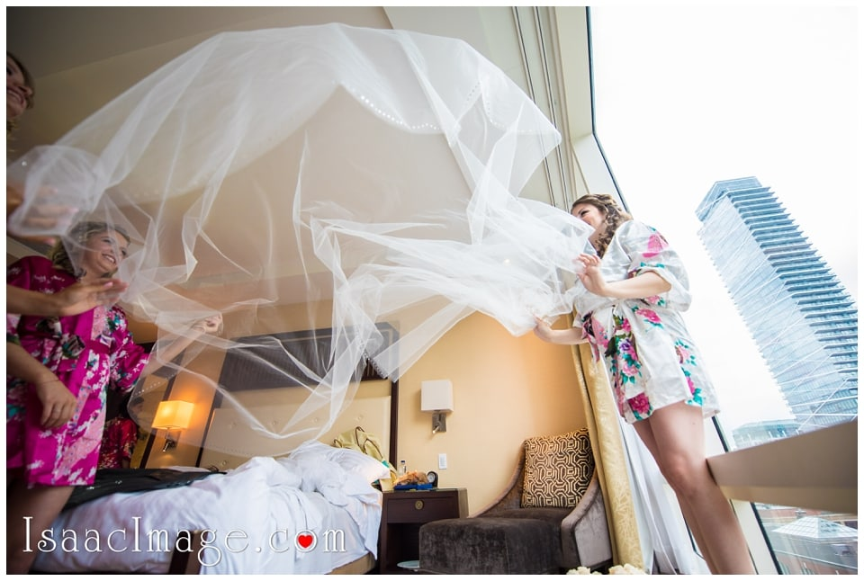 Shangri La Toronto Wedding Alex and Anna_9764.jpg