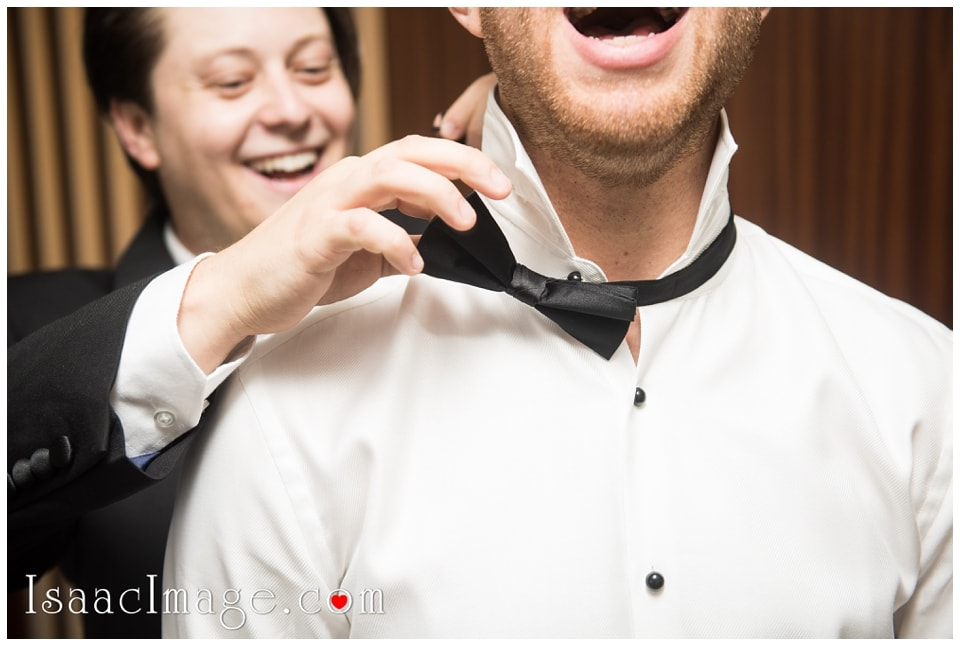 Shangri La Toronto Wedding Alex and Anna_9784.jpg