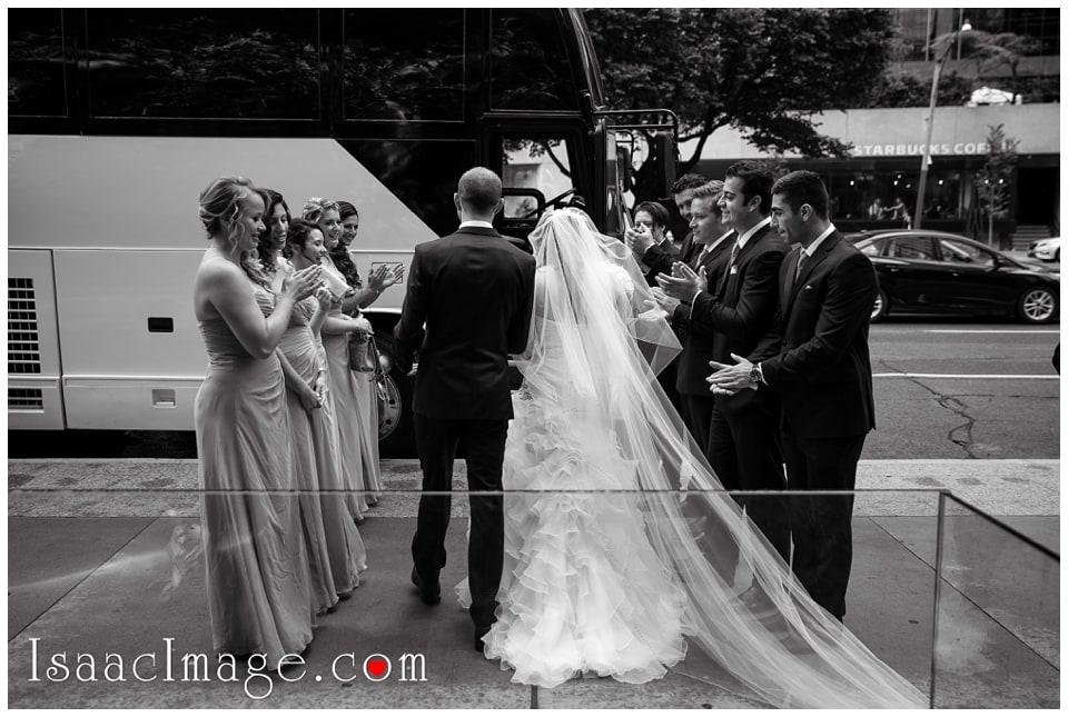 Shangri La Toronto Wedding Alex and Anna_9796.jpg