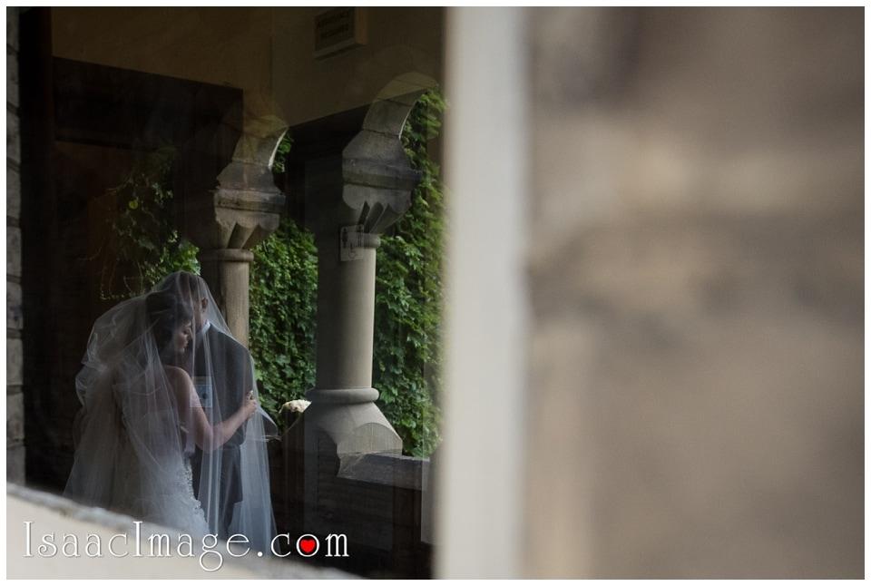 Shangri La Toronto Wedding Alex and Anna_9812.jpg