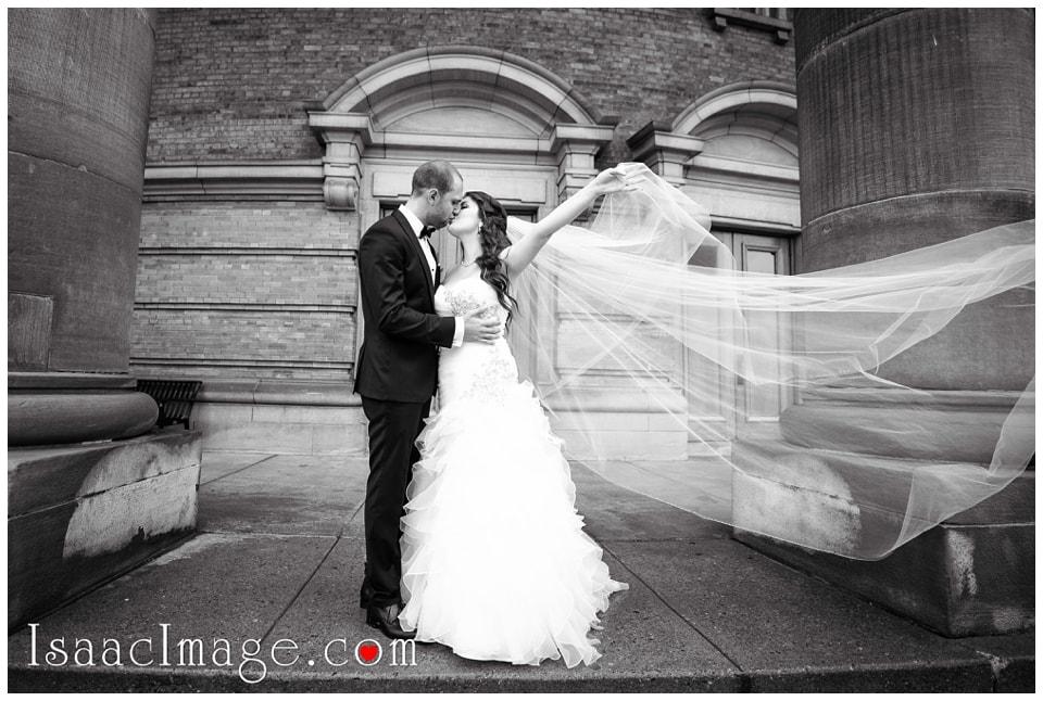 Shangri La Toronto Wedding Alex and Anna_9815.jpg