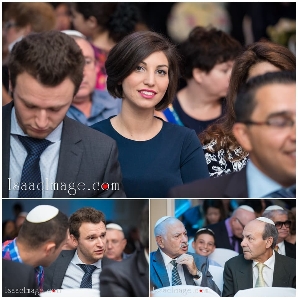 Shangri La Toronto Wedding Alex and Anna_9830.jpg