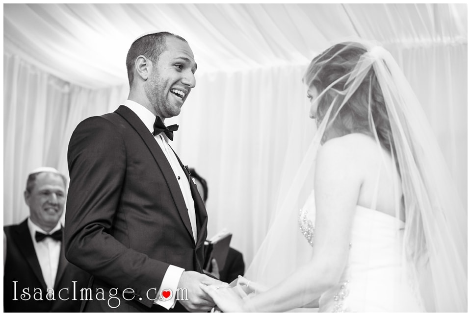 Shangri La Toronto Wedding Alex and Anna_9840.jpg