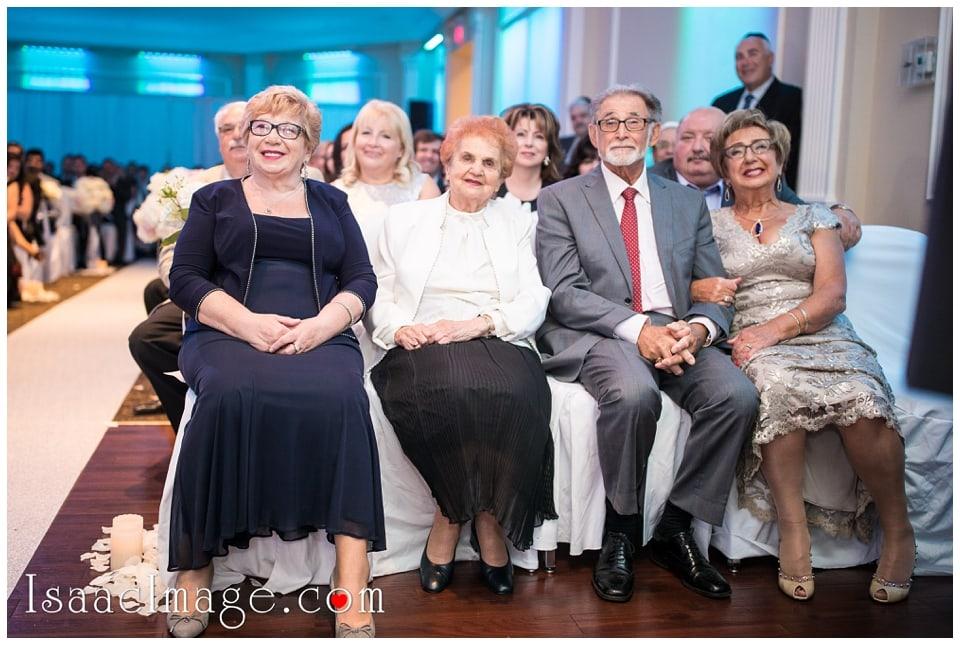 Shangri La Toronto Wedding Alex and Anna_9843.jpg