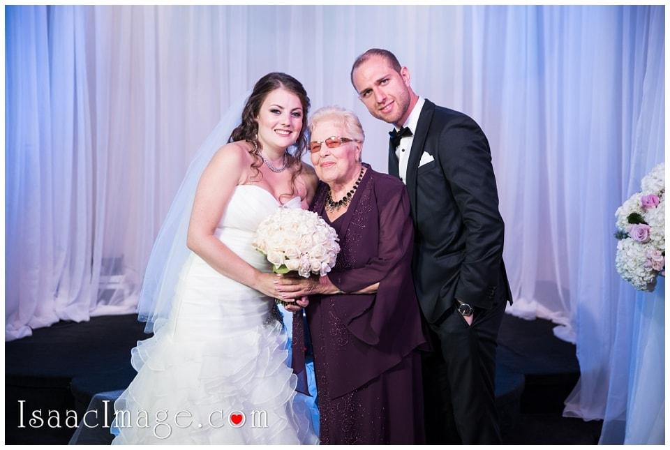 Shangri La Toronto Wedding Alex and Anna_9846.jpg