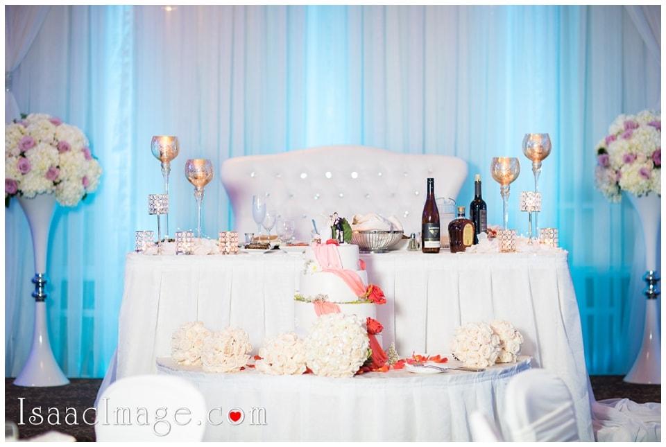 Shangri La Toronto Wedding Alex and Anna_9857.jpg