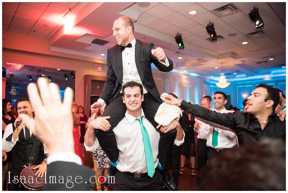 Shangri La Toronto Wedding Alex and Anna_9870.jpg