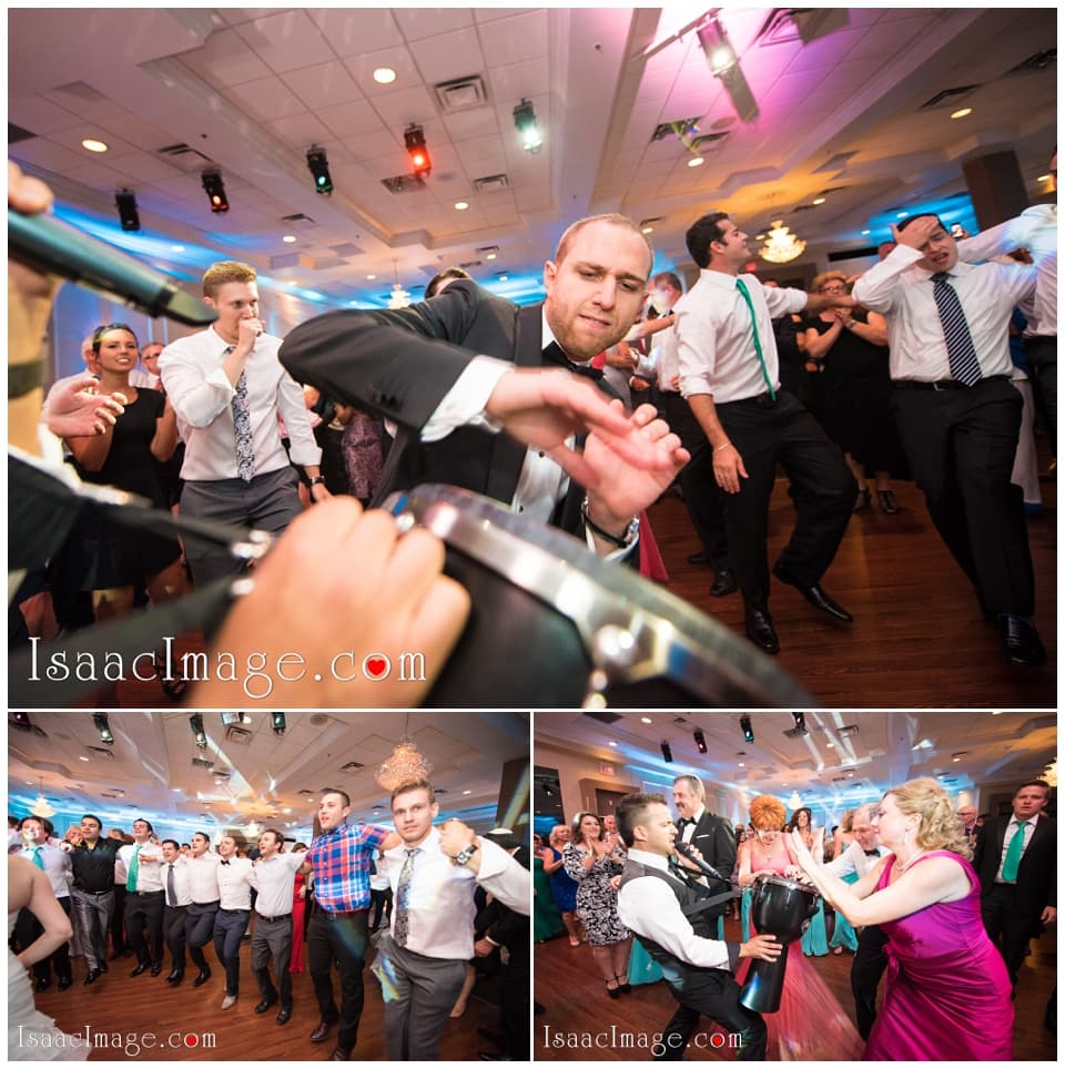 Shangri La Toronto Wedding Alex and Anna_9872.jpg