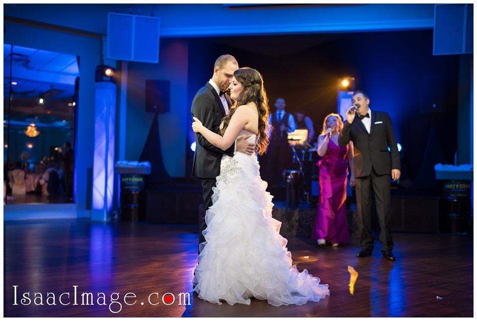 Shangri La Toronto Wedding Alex and Anna_9878.jpg