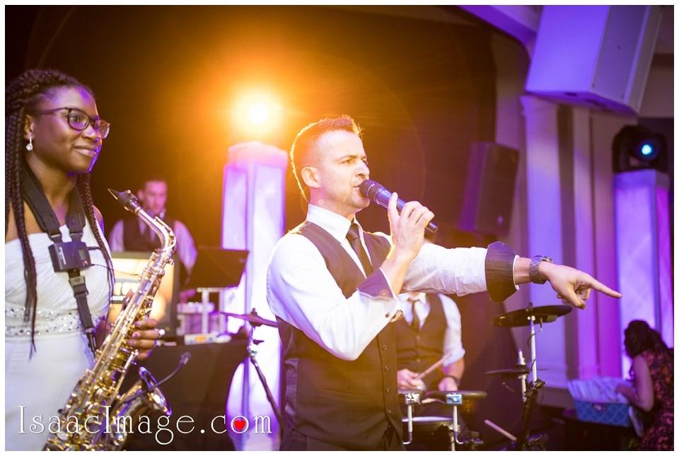 Shangri La Toronto Wedding Alex and Anna_9884.jpg