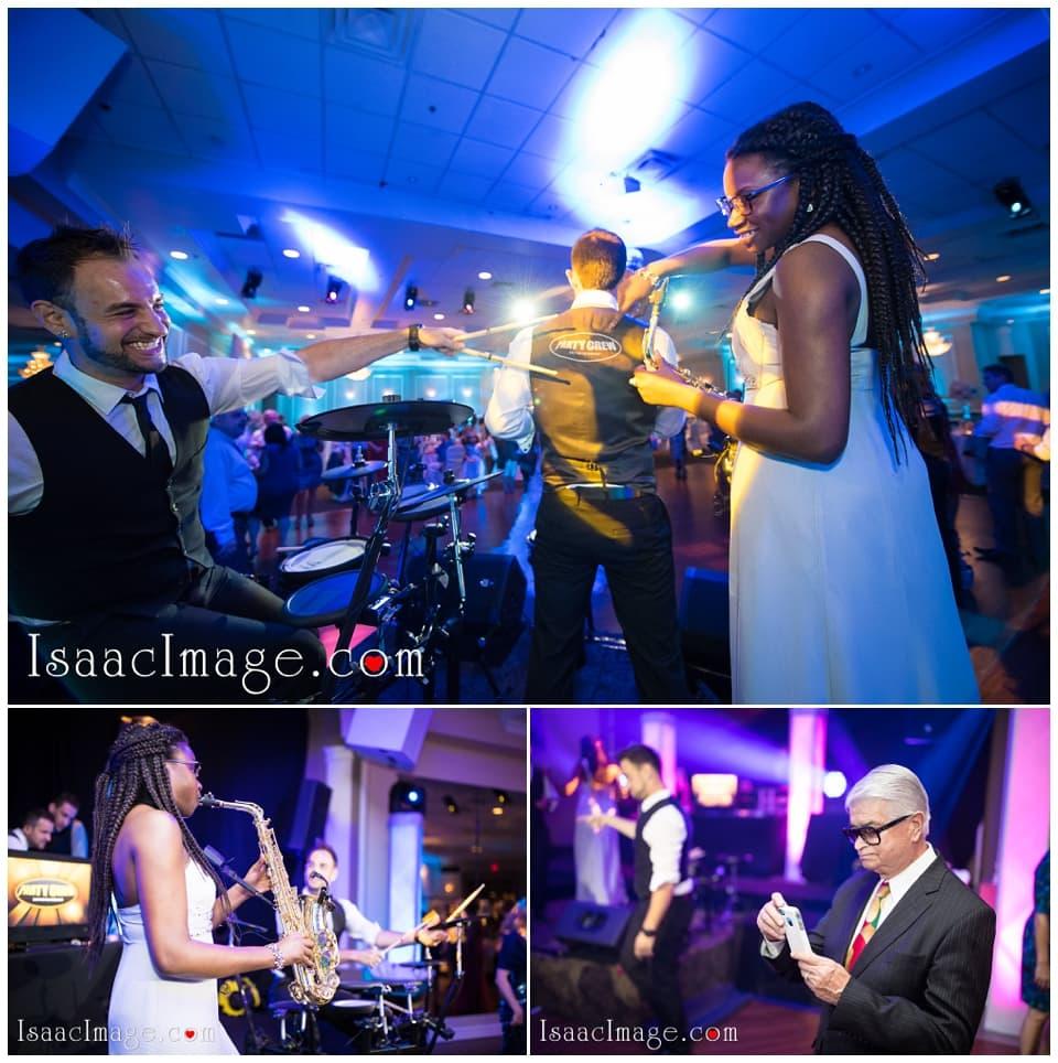 Shangri La Toronto Wedding Alex and Anna_9885.jpg