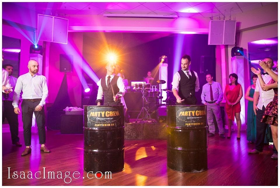 Shangri La Toronto Wedding Alex and Anna_9893.jpg