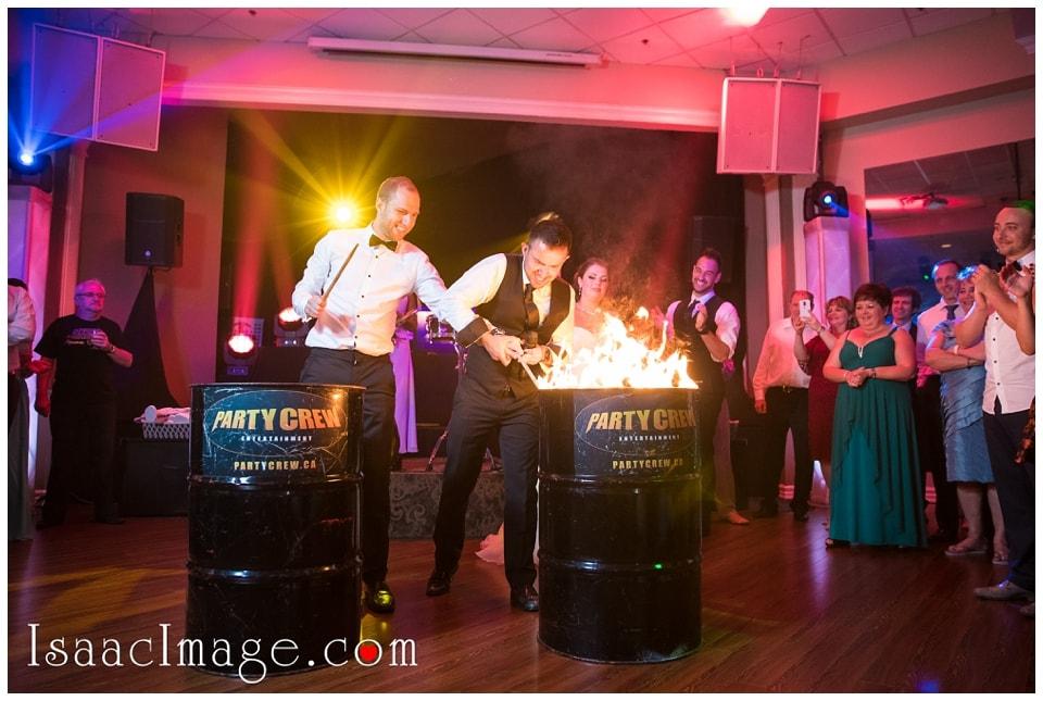 Shangri La Toronto Wedding Alex and Anna_9895.jpg