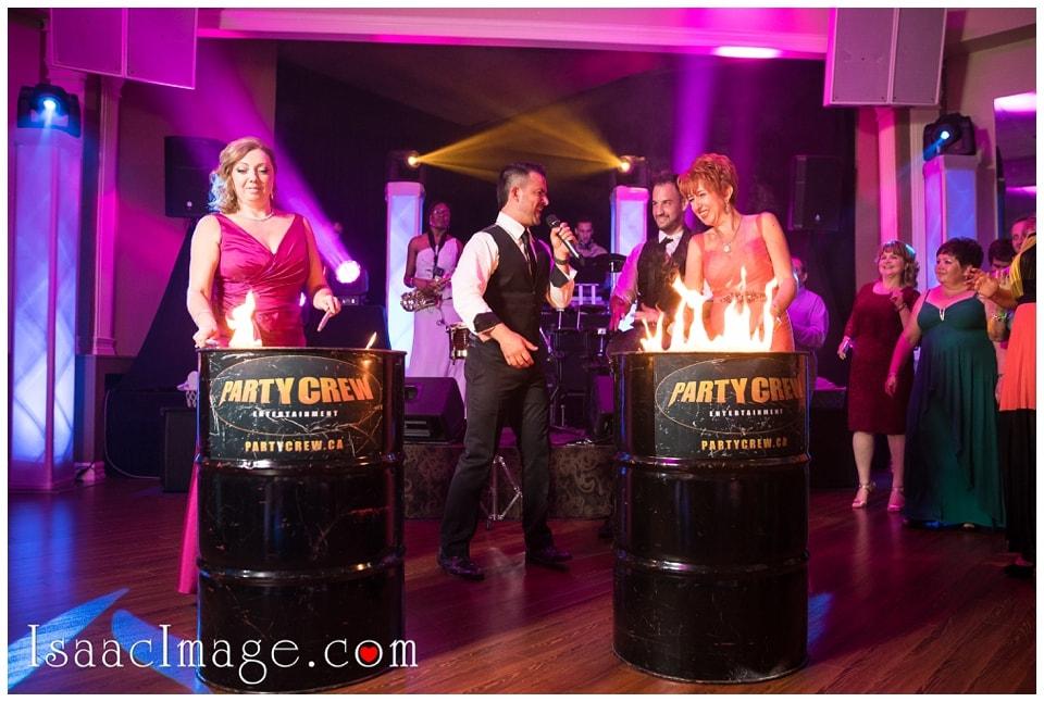 Shangri La Toronto Wedding Alex and Anna_9908.jpg