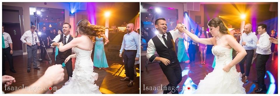 Shangri La Toronto Wedding Alex and Anna_9913.jpg