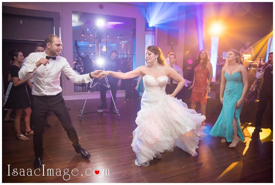 Shangri La Toronto Wedding Alex and Anna_9915.jpg