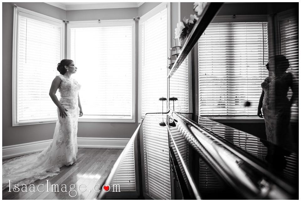 The Avenue Banquet hall Liz and Mitchel_0425.jpg