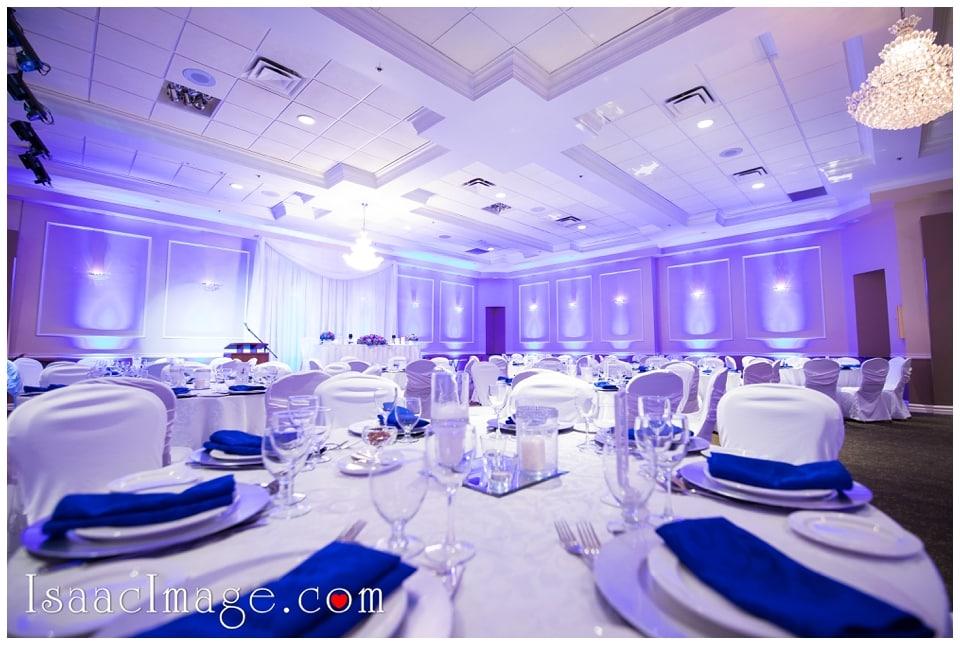 The Avenue Banquet hall Liz and Mitchel_0453.jpg