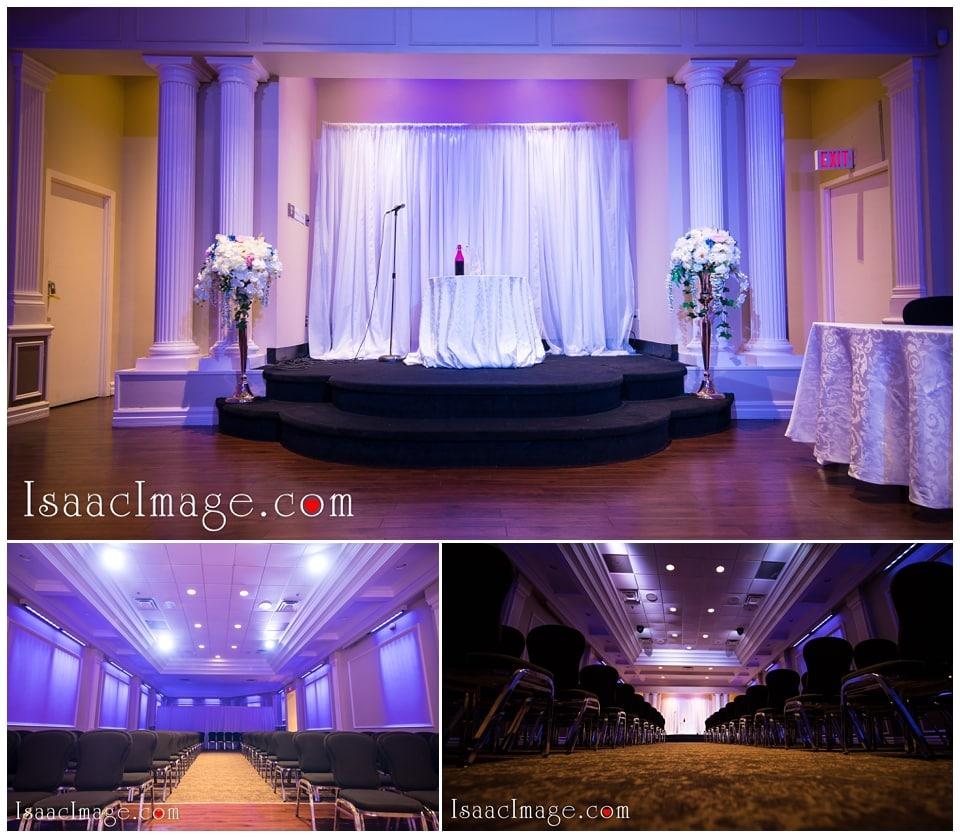 The Avenue Banquet hall Liz and Mitchel_0460.jpg
