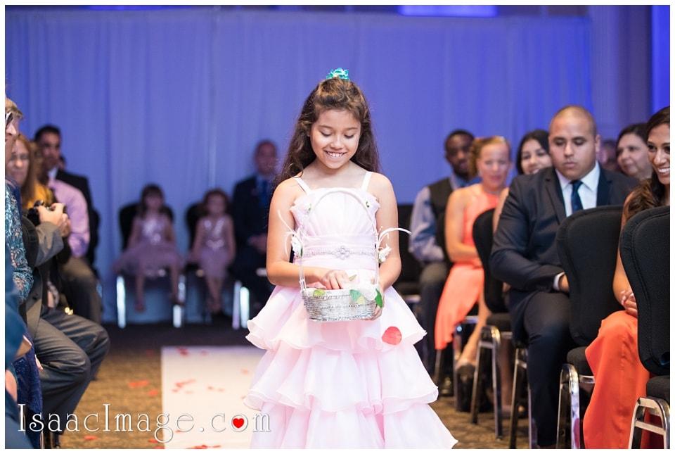 The Avenue Banquet hall Liz and Mitchel_0466.jpg