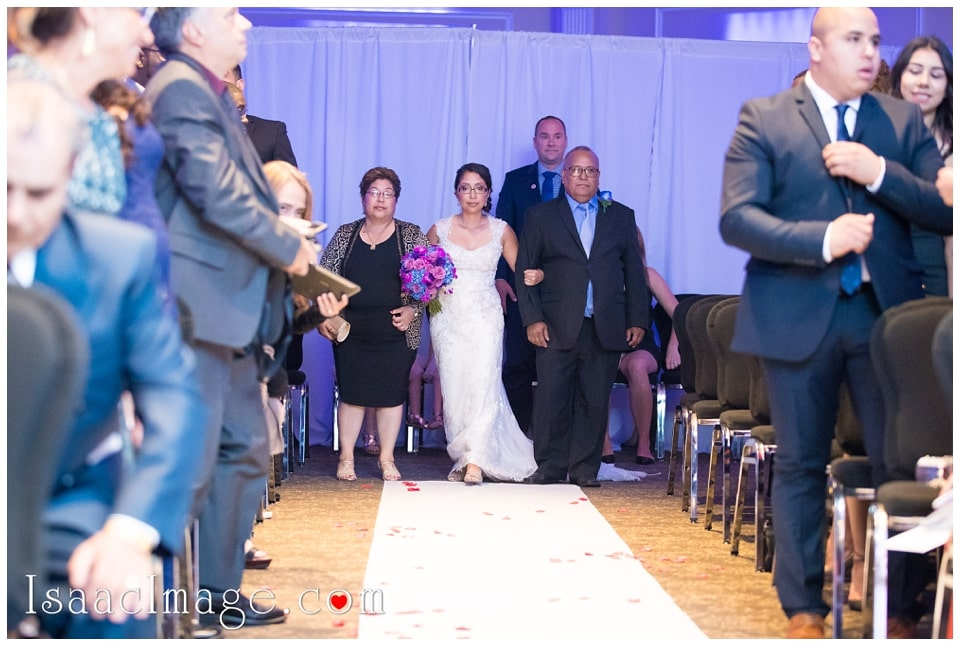 The Avenue Banquet hall Liz and Mitchel_0468.jpg