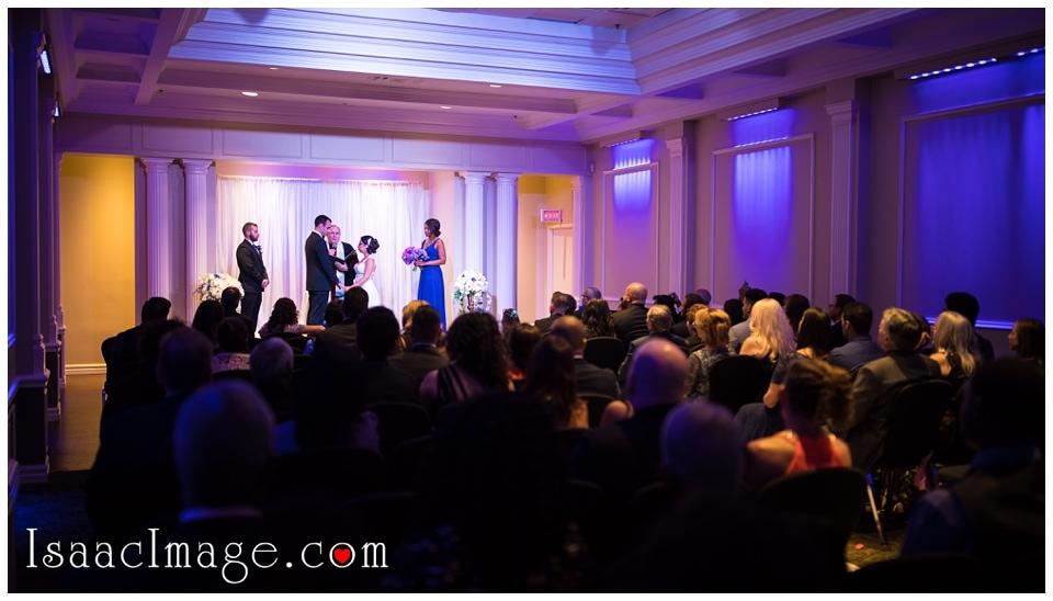 The Avenue Banquet hall Liz and Mitchel_0469.jpg
