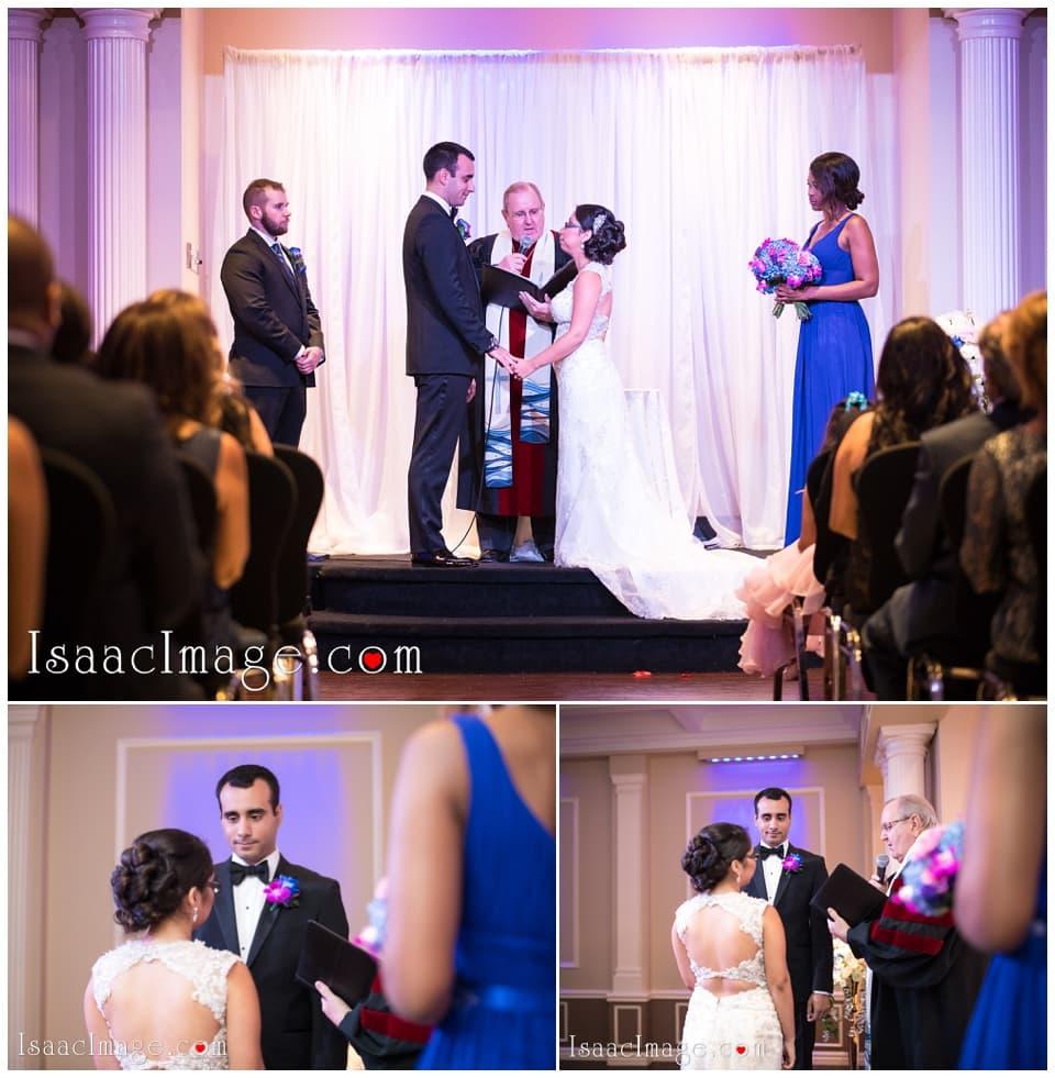 The Avenue Banquet hall Liz and Mitchel_0470.jpg
