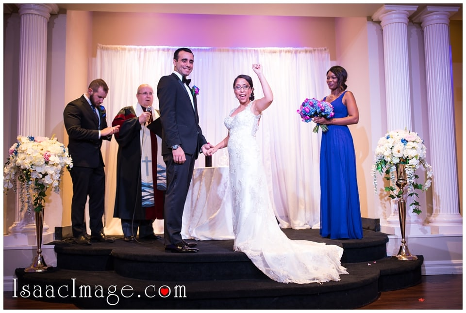 The Avenue Banquet hall Liz and Mitchel_0475.jpg