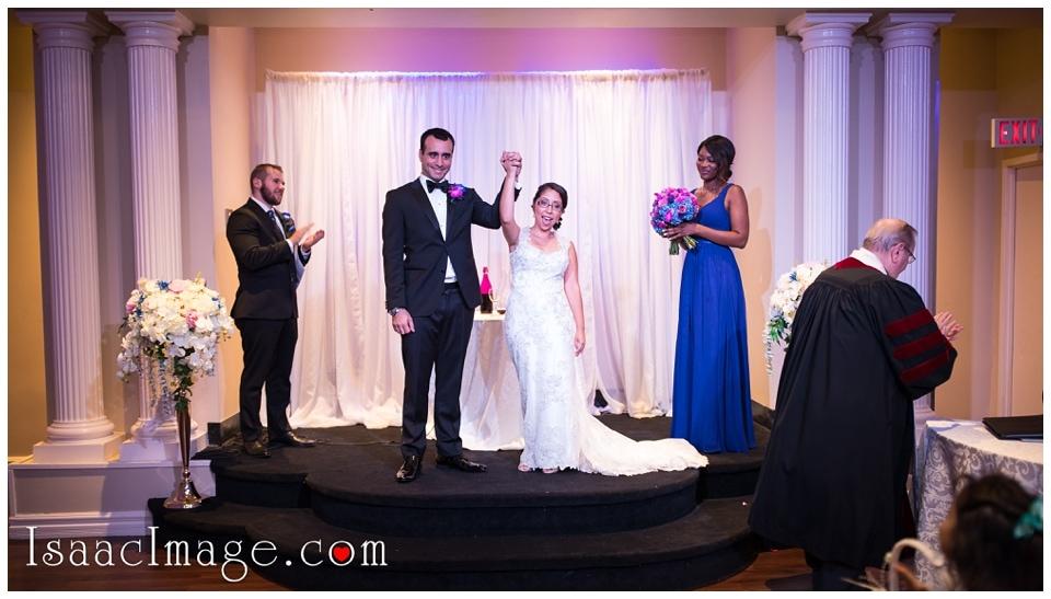 The Avenue Banquet hall Liz and Mitchel_0479.jpg