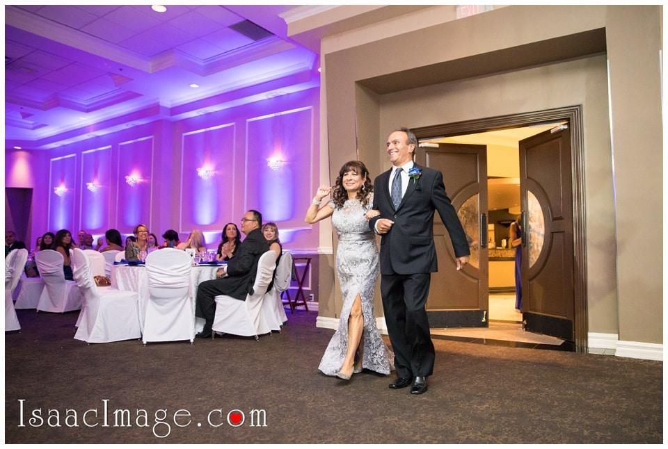 The Avenue Banquet hall Liz and Mitchel_0481.jpg