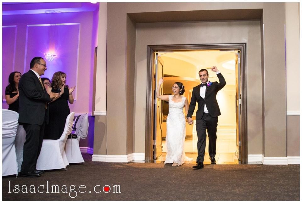 The Avenue Banquet hall Liz and Mitchel_0483.jpg