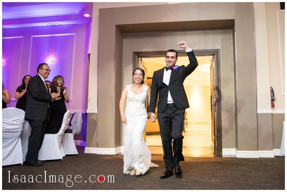 The Avenue Banquet hall Liz and Mitchel_0484.jpg