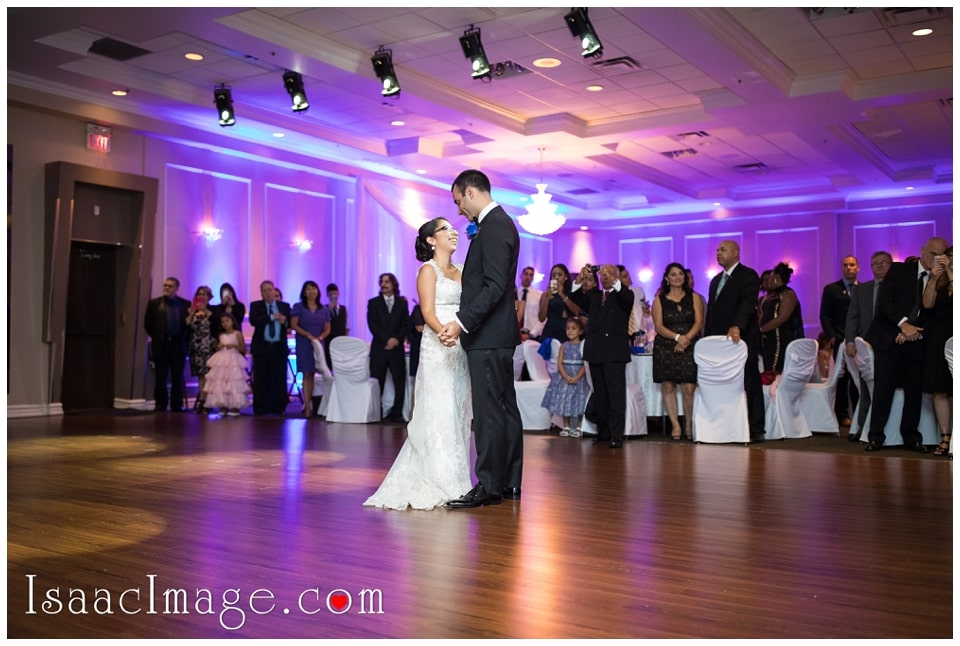 The Avenue Banquet hall Liz and Mitchel_0485.jpg