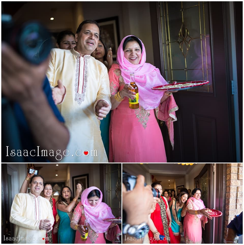 Grand Empire banquet hall Wedding Reema and Parul_1302.jpg