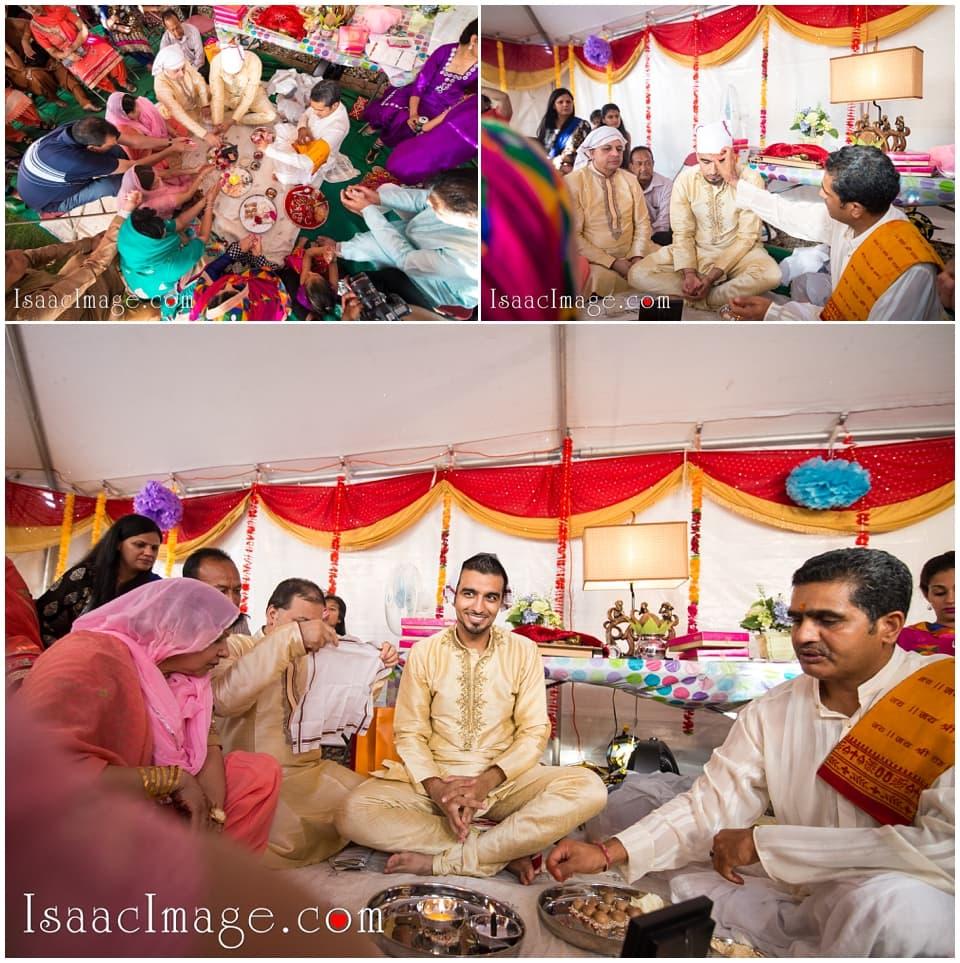 Grand Empire banquet hall Wedding Reema and Parul_1305.jpg