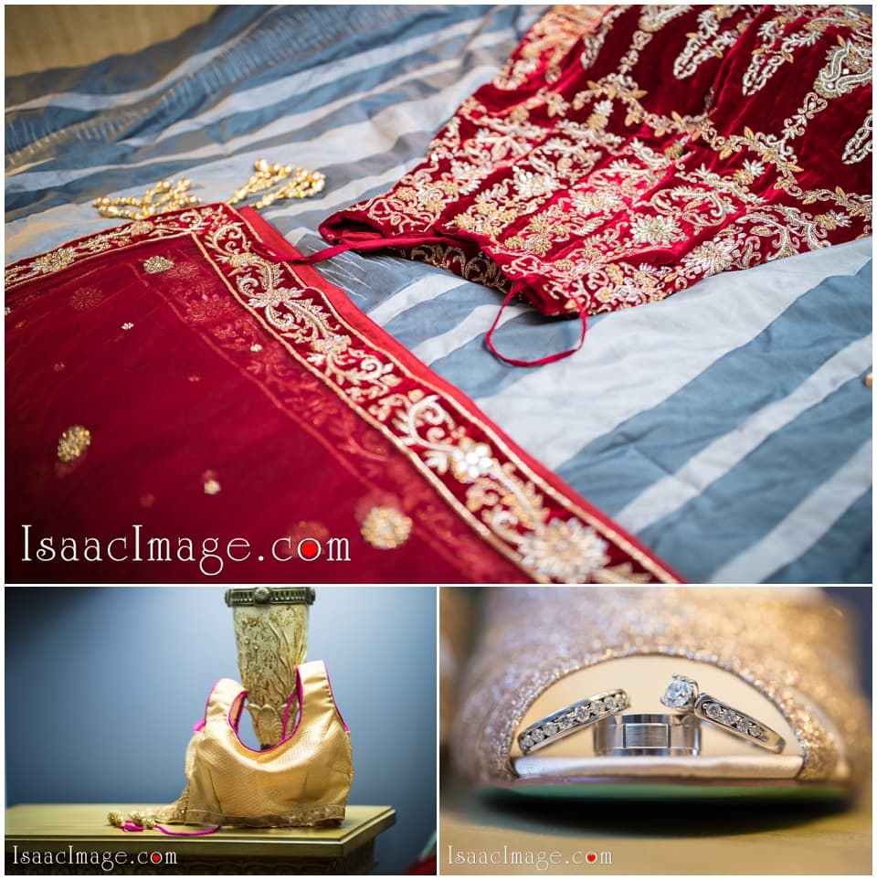 Grand Empire banquet hall Wedding Reema and Parul_1314.jpg