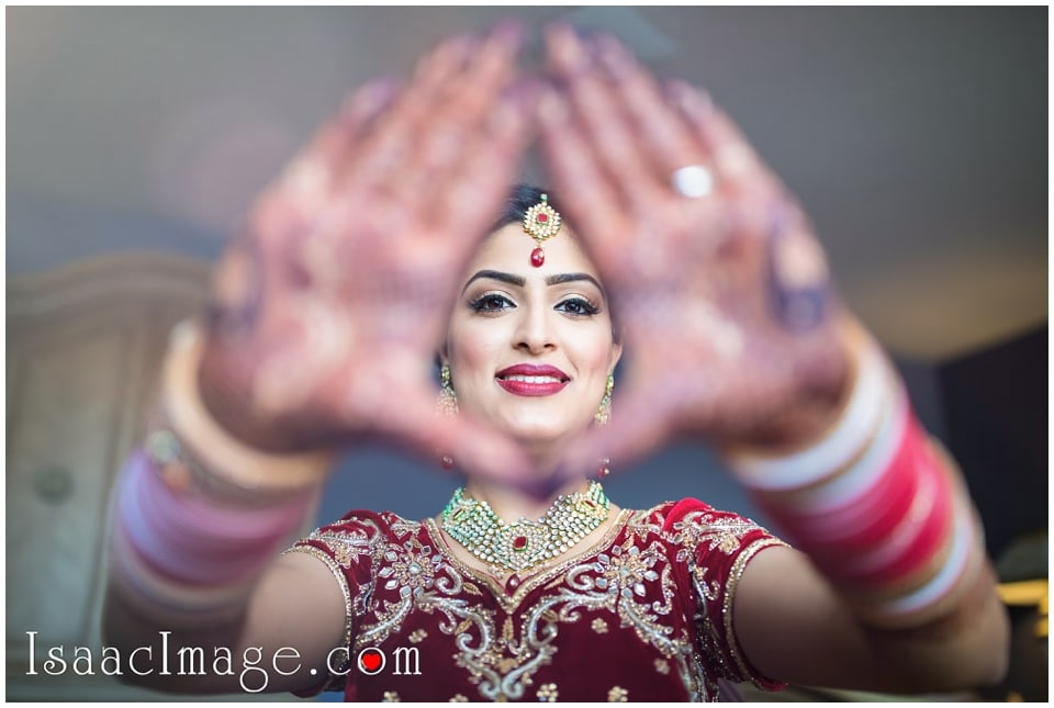 Grand Empire banquet hall Wedding Reema and Parul_1346.jpg