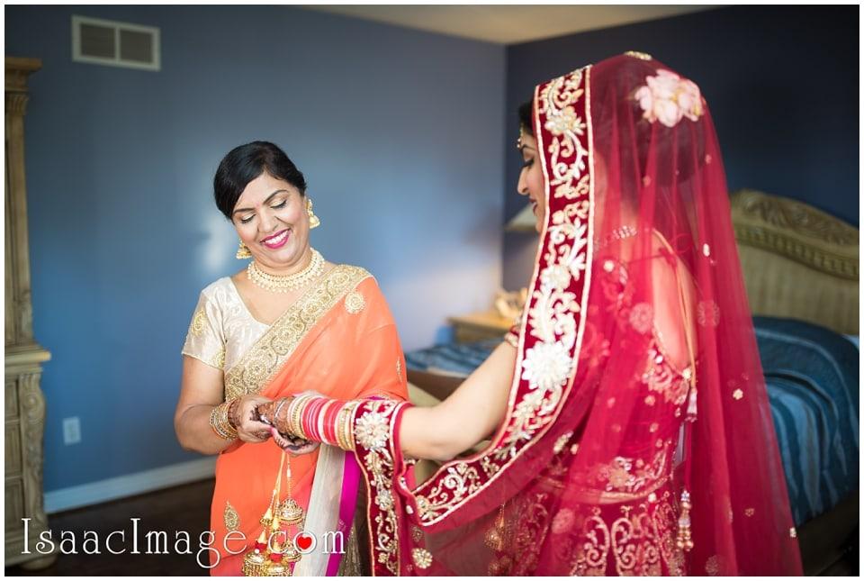 Grand Empire banquet hall Wedding Reema and Parul_1352.jpg
