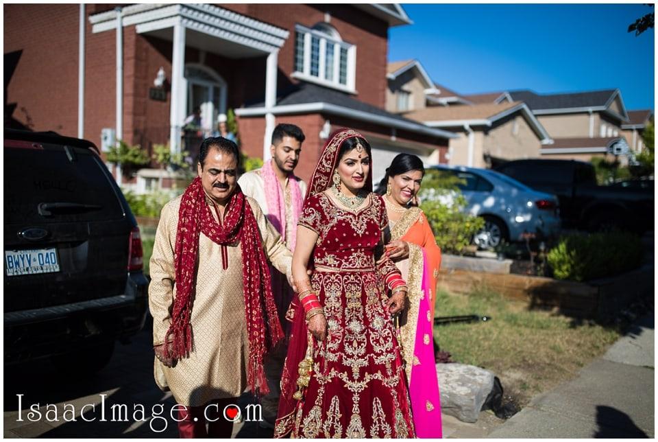 Grand Empire banquet hall Wedding Reema and Parul_1356.jpg